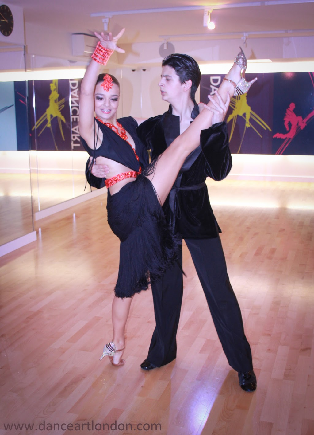 social dance 3rd edition steps to success