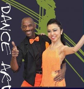 salsa-classes