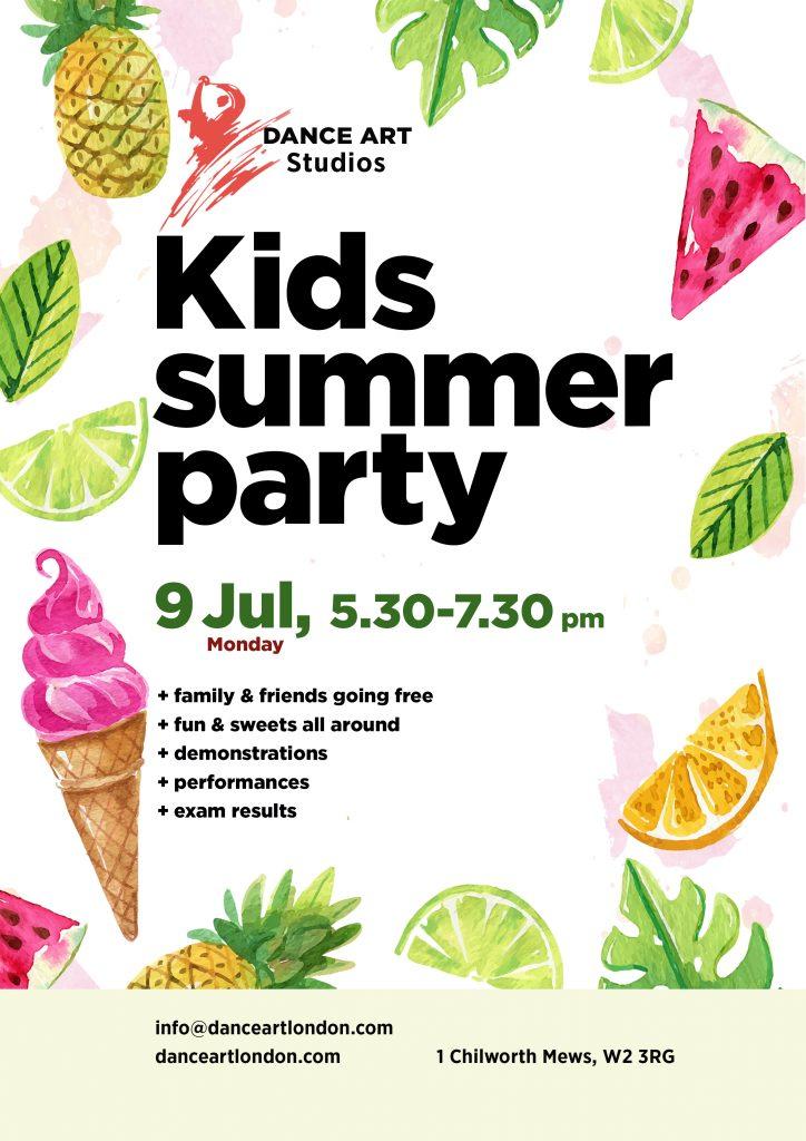 Kids_Summer_2018_v3