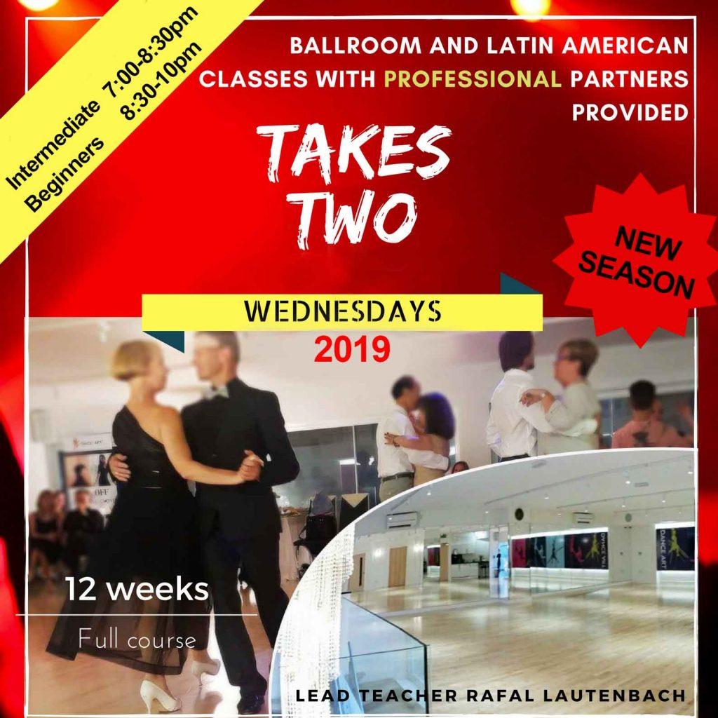 Takes Two 2019_web_Square